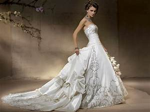 wedding dresses china With wedding dress from china