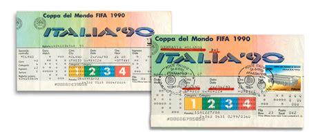 World Cup Italia '90 - Wikipedia