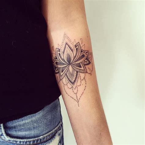 tatouage manchette femme mandala dq jornalagora