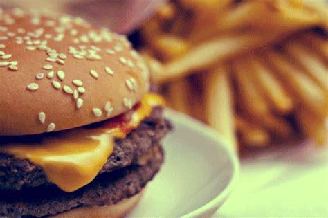 jeux de cuisine hamburger gifs mcdo animes images mcdonald 39 s