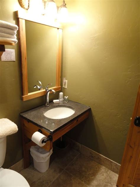 Handicapped Bathroom Sinks by Handicap Bathroom Bathroom Sink Vanity And Bathroom Sinks