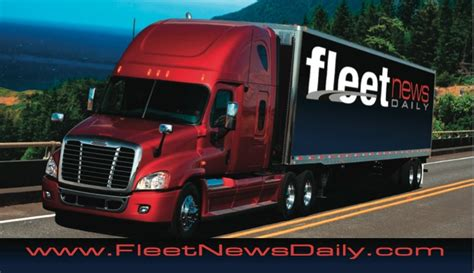 daily news phone number contact the leader in fleet news and transit news