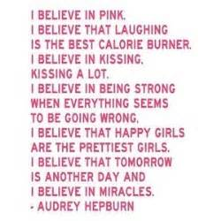 really sweet quotes allychocolaterose this is a really quote