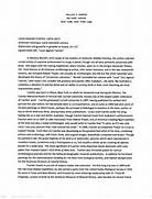Grad School Admission Cover Letter Templates Cover Letter Templates Cover Letter For Graduate School School Job Cover Letter Template Econ Graduate Cover Letter Examples Example Covering Letter Accountancy
