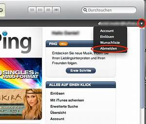Kreditkarte Ohne Bonitätsprüfung österreich : itunes account ohne kreditkarte sterreich de uk us ~ Jslefanu.com Haus und Dekorationen