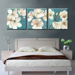 Piece canvas wall art sets takuice