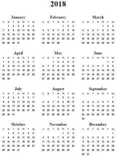 calendario calendarios pinterest calendario calendario