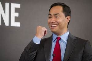 "Rep. Joaquin Castro Proposes ""Pre-K for USA"" to Give ..."