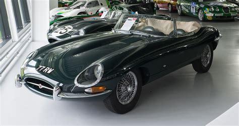 Jaguar Type Wikipedia