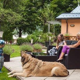 Hotel Residenz Gruber***  Hotel Für Den Urlaub Mit Hund