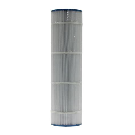 lowes pool filter shop aqua ez 70 sq ft pool cartridge filter at lowes 3894
