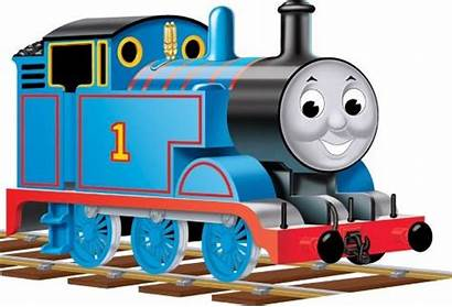 Thomas Tank Engine Friends Puzzle Ravensburger Toy