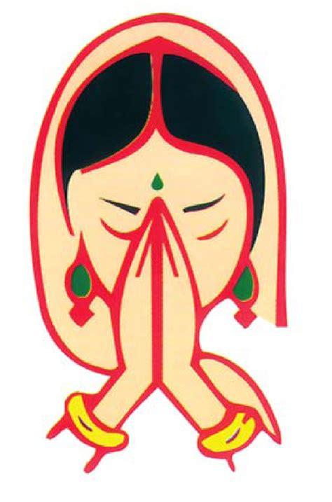 Jainism Religion Symbol