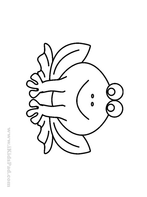 easy coloring pages kindergarten coloring pages easy coloring home