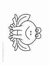 Coloring Easy Pages Simple Printable Frog Toddlers Cute Kindergarten Books Clipartpanda Preschool Popular Mesmerizing Clipartmag Coloringhome sketch template