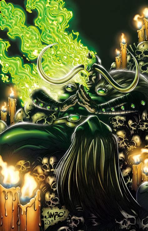 17 Best Images About Loki Lady Loki On Pinterest The