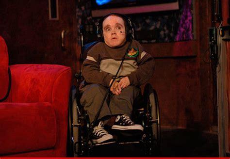 Pumpkin Patch Sacramento 2014 by Eric The Actor Dead Howard Stern Wack Packer Dies At 39