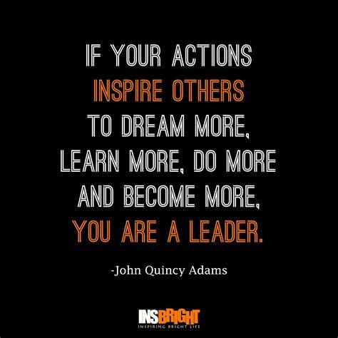 leadership quotes  kids students  teachers