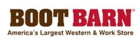 Boot Barn Tn by Boot Barn To Celebrate Grand Opening Of New Store In