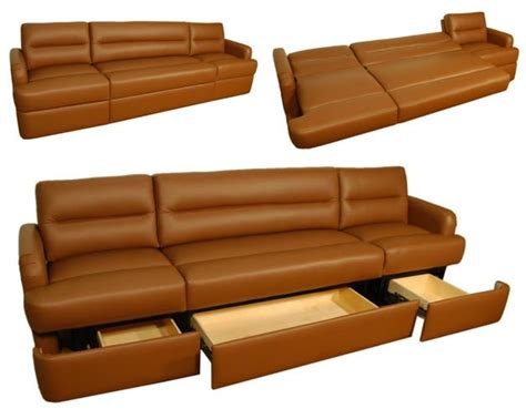 Small Sectional Sofa With Storage by Sofas With Storage 2 Options For Sofas With Storage