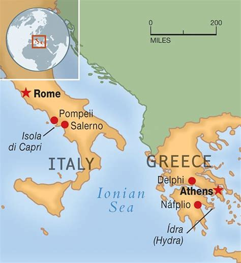 italy  greece student travel trips travel