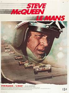 Cinema Le Mans : le mans movie poster movies i want to see pinterest le mans man movies and steve mcqueen ~ Medecine-chirurgie-esthetiques.com Avis de Voitures