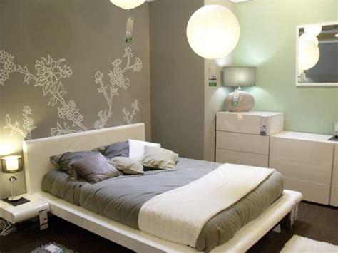 décoration intérieure chambre à coucher décoration chambre à coucher déco intérieure