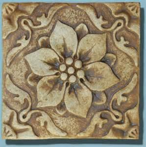 cottage kitchen backsplash ideas tile heritage foundation september 2008 tile of the month