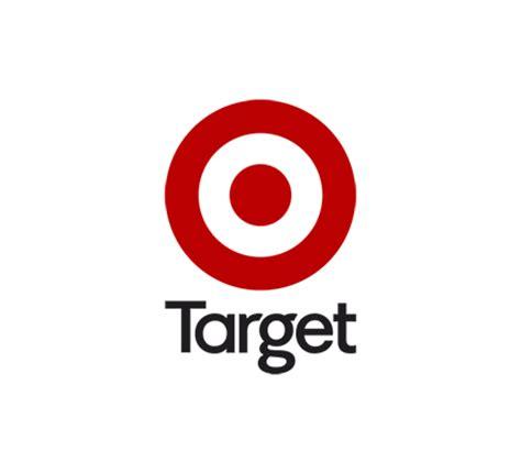 target australia 28 images target frugal feeds target
