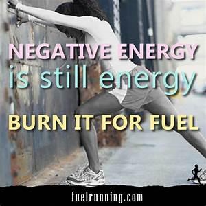 Negative Energie Im Haus : fuel quotes quotesgram ~ Frokenaadalensverden.com Haus und Dekorationen