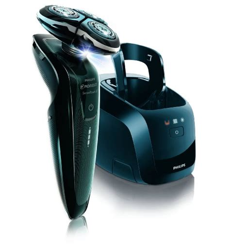 electric shavers list shaverlist