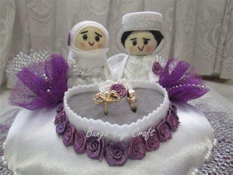 souvenir pernikahan mewah piyaman wonosari souvenir nikah
