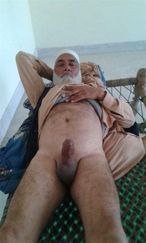 Old Gay Grandpa Tumblr Datawav