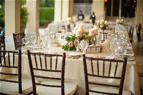 table and chair rentals brooklyn 100 renting tables and chairs party rentals brooklyn ny a