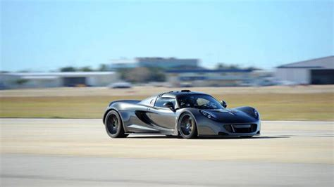 Faster Than Bugatti by Faster Than A Bugatti