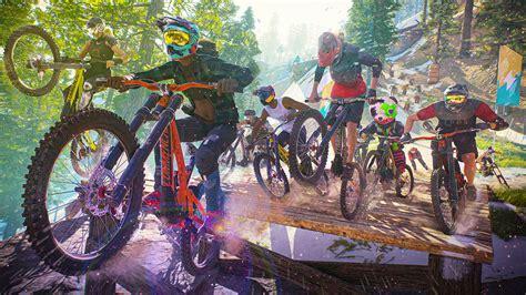 Ubisoft's E3 event Ubisoft Forward will show more Rainbow ...