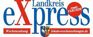 Dänisches Bettenlager Wedel : landkreis express parchim e paper lokale wochenzeitungen ~ A.2002-acura-tl-radio.info Haus und Dekorationen