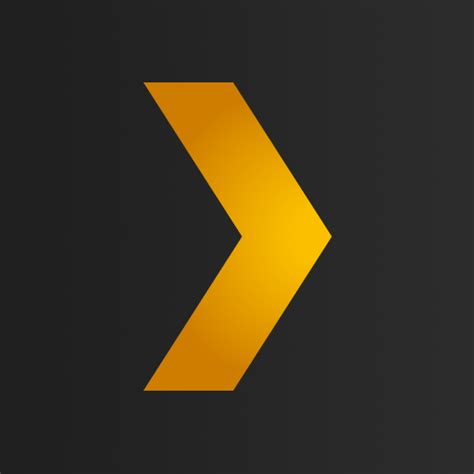 plex for android plex for android version 5 0 brings new features and