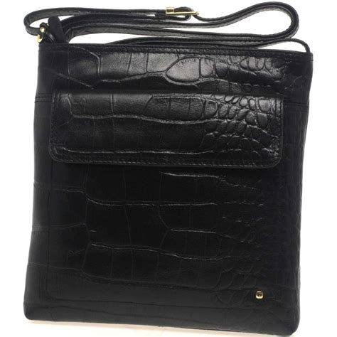 tula grace  womens handbag