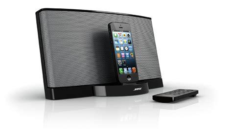 bose speakers nerdwallet