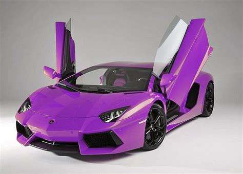 17 Best Images About Car...lamborghini On Pinterest