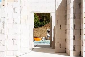 Ytong Haus Vor Und Nachteile : dachplatten aus ytong eigenschaften vor nachteile ~ Yasmunasinghe.com Haus und Dekorationen