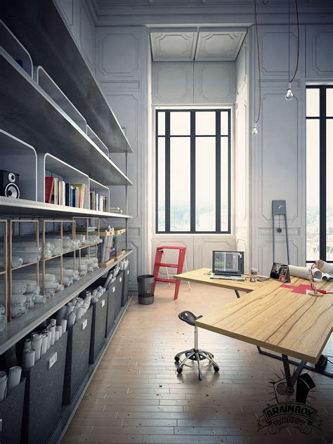 Beautiful Home Offices Workspaces by Beautiful Home Offices Workspaces Fox Home Design
