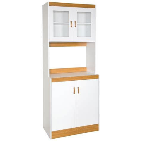 Free Standing Cabinet Shelves by Kitchen Storage Cabinets Free Standing Newsonair Org