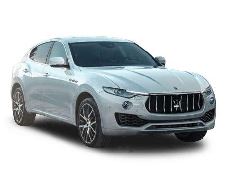 Price For A Maserati by Maserati Levante 2017 Price Specs Carsguide