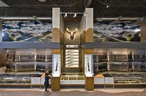 Grouse river store by hatch interior design kelowna for Interior decorator kelowna bc