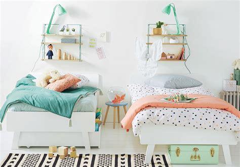 les chambres de les chambre de fille simple 080237 gt gt emihem com la