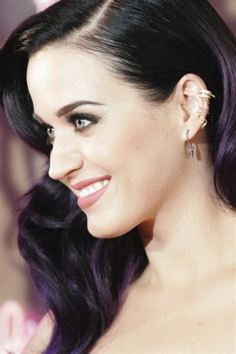 Katy Perry diskografisi - Vikipedi
