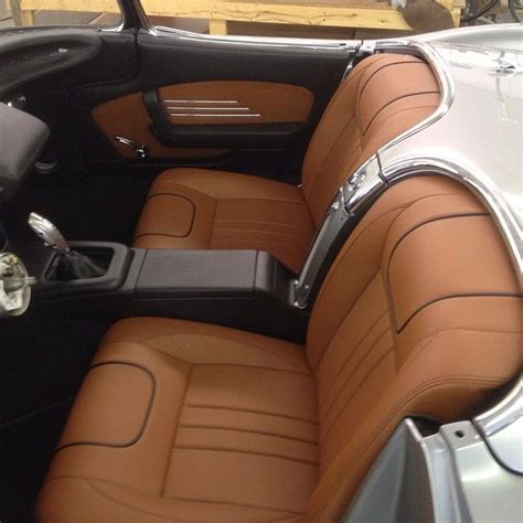 shoo car upholstery 930 best 1957 buick custom project car images on
