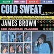 Cold Sweat (album) - Wikipedia